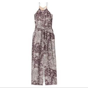 Aritzia Le Fou by Wilfred Pipeau Jumpsuit